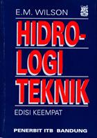 ebook - Hidrologi Teknik